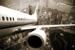 Aerospace Jobs